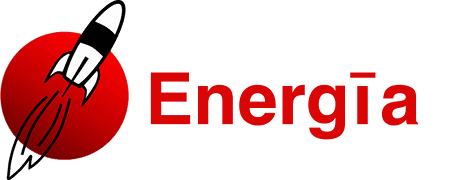 Libraries for Energia • Special of the Week