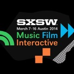 Meet Us At SXSW – Elevating Everyday DIY To The Tech Level Workshop