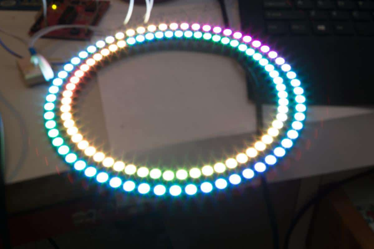 msp430_led_control_accelerometer_touch_capacitive_ring_clock