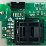 Suggest A Scan Interface Application – Five Entries Win A Target Board And An MSP-FET