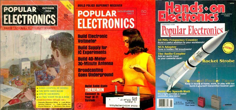 popularelectronics_magazine_archive
