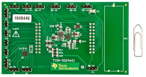 teg_powerstrap_energy_harvesting_msp430_pcb